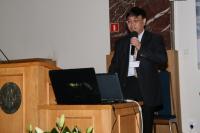 ICCCI2011_106_m