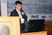 ICCCI2011_107_m