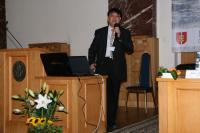 ICCCI2011_108_m