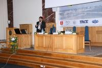 ICCCI2011_109_m
