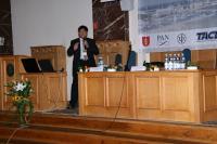 ICCCI2011_110_m