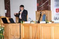 ICCCI2011_111_m