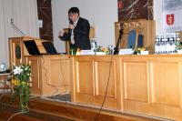 ICCCI2011_112_m