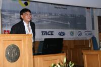 ICCCI2011_119_m