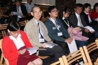 ICCCI2011_11_m