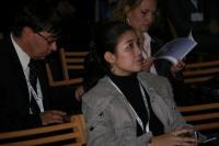 ICCCI2011_12_m