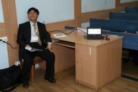 ICCCI2011_133_m