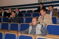 ICCCI2011_136_m