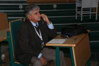 ICCCI2011_138_m