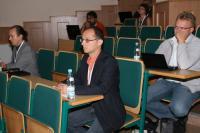 ICCCI2011_142_m
