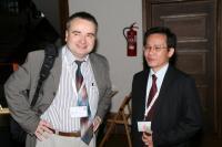 ICCCI2011_20_m