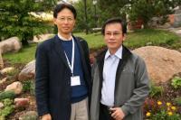 ICCCI2011_236_m