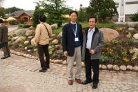 ICCCI2011_237_m