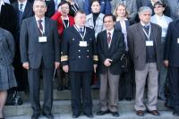 ICCCI2011_90_m