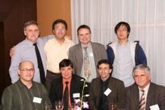ICCCI 2009